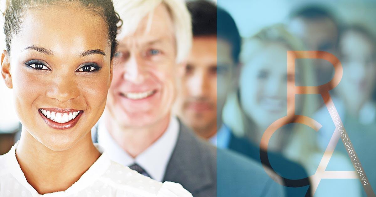 Đăng ký cấp giấy phép lao động cho người nước ngoài