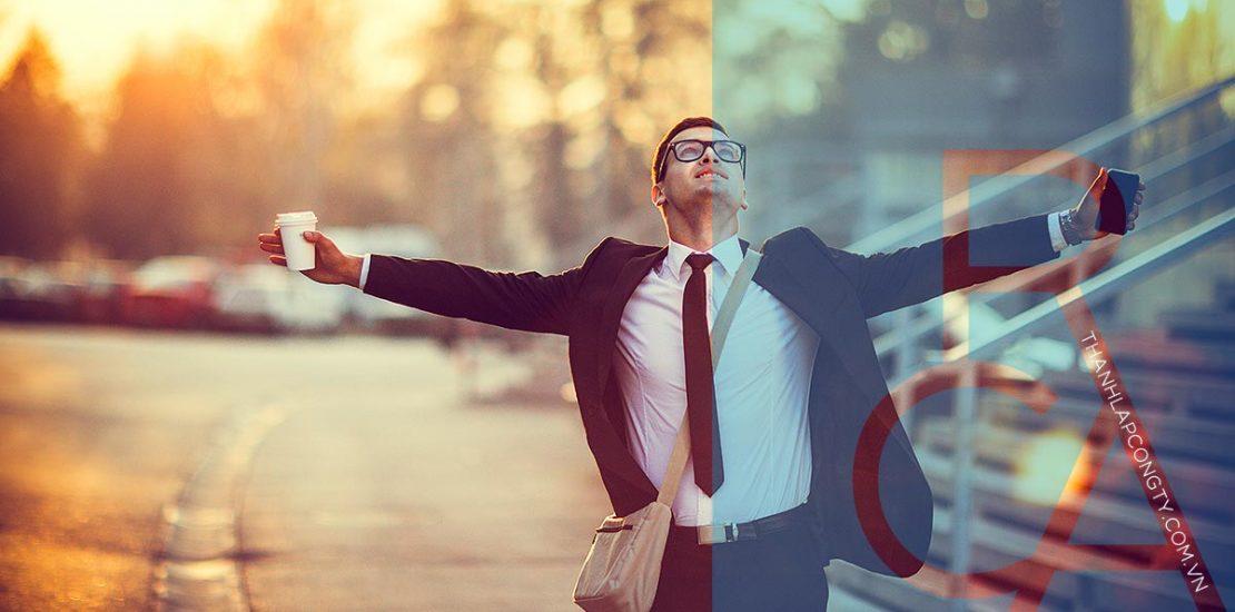 14 Nguyên tắc khởi nghiệp thành công