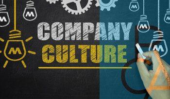 Điều kiện để xây dựng Văn hóa doanh nghiệp