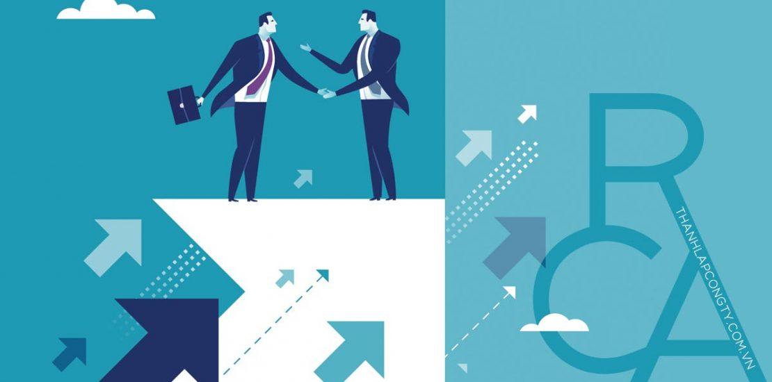 Mở rộng kinh doanh - Chiến lược hiệu quả?