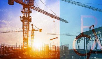 Mẫu hợp đồng giao nhận thầu khảo sát địa điểm xây dựng công trình