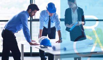 Mẫu hợp đồng giao nhận thầu lập luận chứng kinh tế kỹ thuật cho công trình
