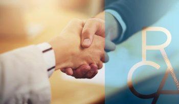 Mẫu hợp đồng hợp tác kinh doanh