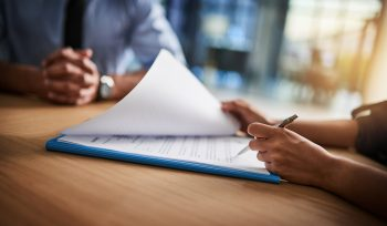 Hiệu đính thông tin đăng ký doanh nghiệp